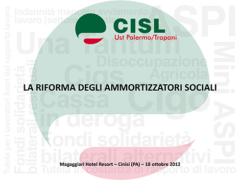 la-riforma-degli-ammortizzatori-sociali