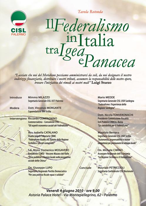 manifesto_tavola_rotonda_040610_low