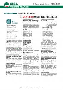 20140302_ilfatto_bonanni
