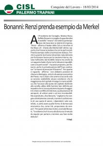 20140318_conquiste_bonannirenzi