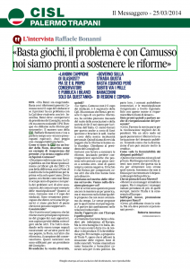 20140325_messaggero_bonanni