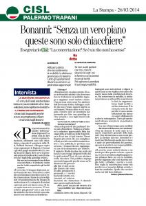 20140326_stampa_bonanni