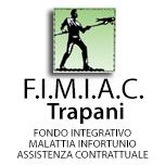F.I.M.I.A.C. Trapani