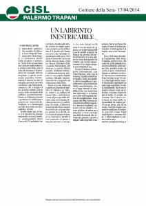 20140417_corriere_pi
