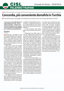 20140418_concordia_gds