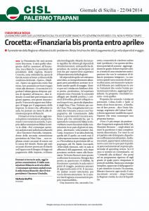 20140422_gds_crocetta_bernava