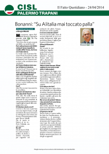 20140424_fatto-quotidiano