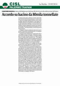 20140523_lasicilia_fincantieri