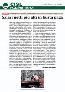 20140523_lasicilia_salari