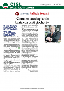 20140714_messaggero_bonanni