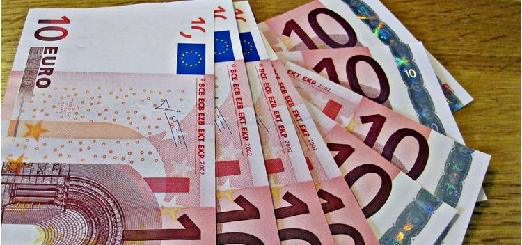 """Bonus 80 euro ai Pensionati, sindacati """"no al passo indietro del governo Renzi"""""""
