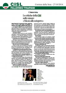 20141027_corriere
