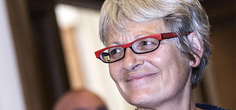 """L. Stabilità, Furlan: """"Incomprensibile decisione Governo di pagare le pensioni il 10 del mese"""""""