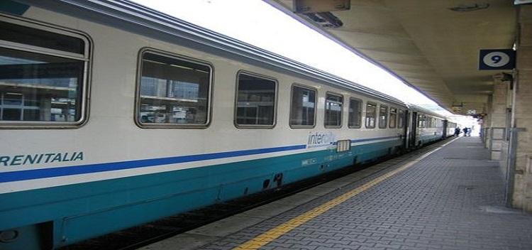 """Ferrovie, intesa per contratto di servizio, Fit Cisl """"bene ma ora piano dei trasporti"""""""