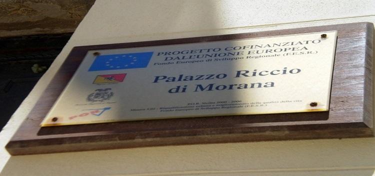 Povertà, domani incontro a Trapani sul disegno di legge per l'integrazione
