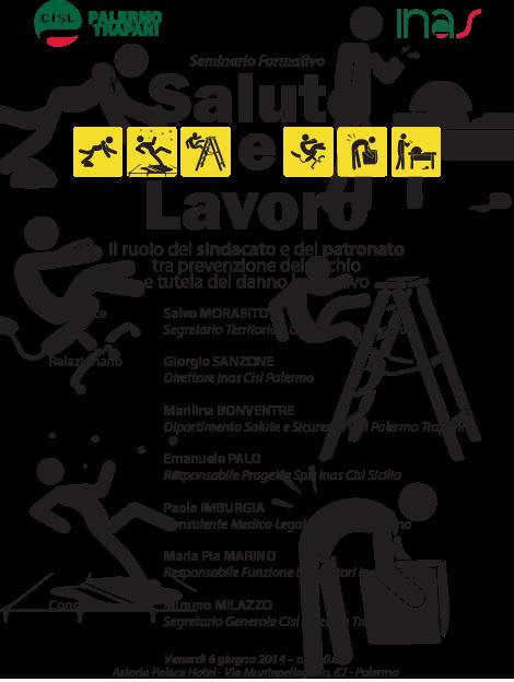 salute-e-lavoro_seminario-formativo_06062014_palermo