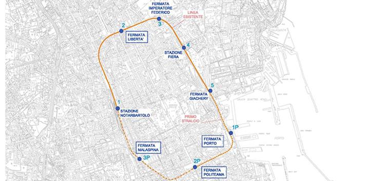 http://www.mobilitapalermo.org/mobpa/wp-content/uploads/2013/03/Anello-Ferroviario.jpg