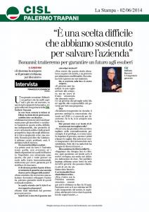 20140602_stampa_bonanni