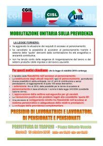 Bozza Volantino Previdenza tp