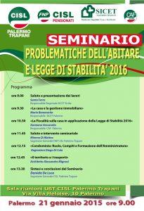 LOCANDINA-seminario-sicet