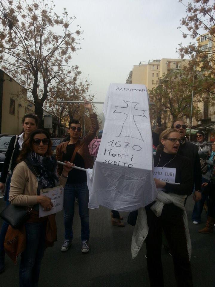 protestaviamarcellini2